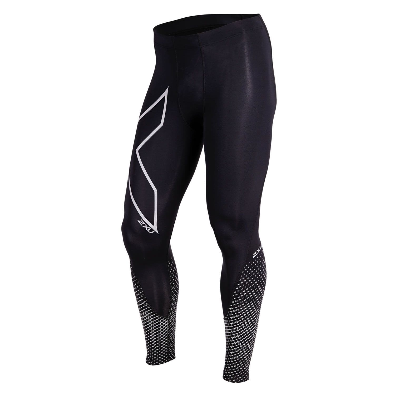 Reflect Compression Tight Herren - 2XU