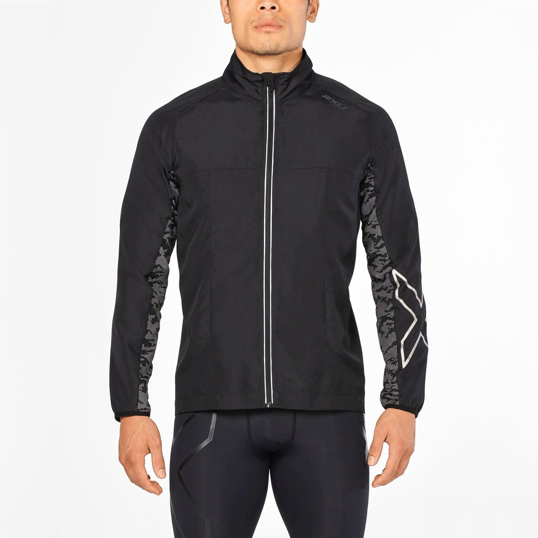 X-Vent Jacket Herren - 2XU