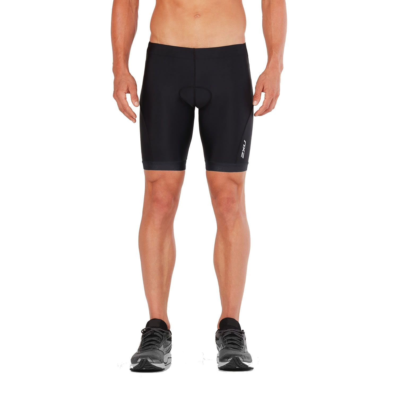 Active Triathlon Hose Herren - 2XU