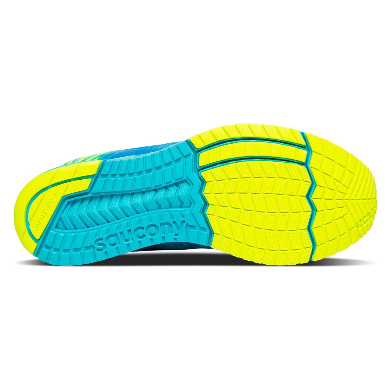 on sale 5d075 1166c Type A8 Run Shoe Women - Saucony