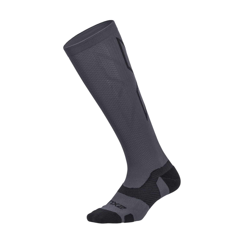 VECTR light cushion Socken unisex- 2XU
