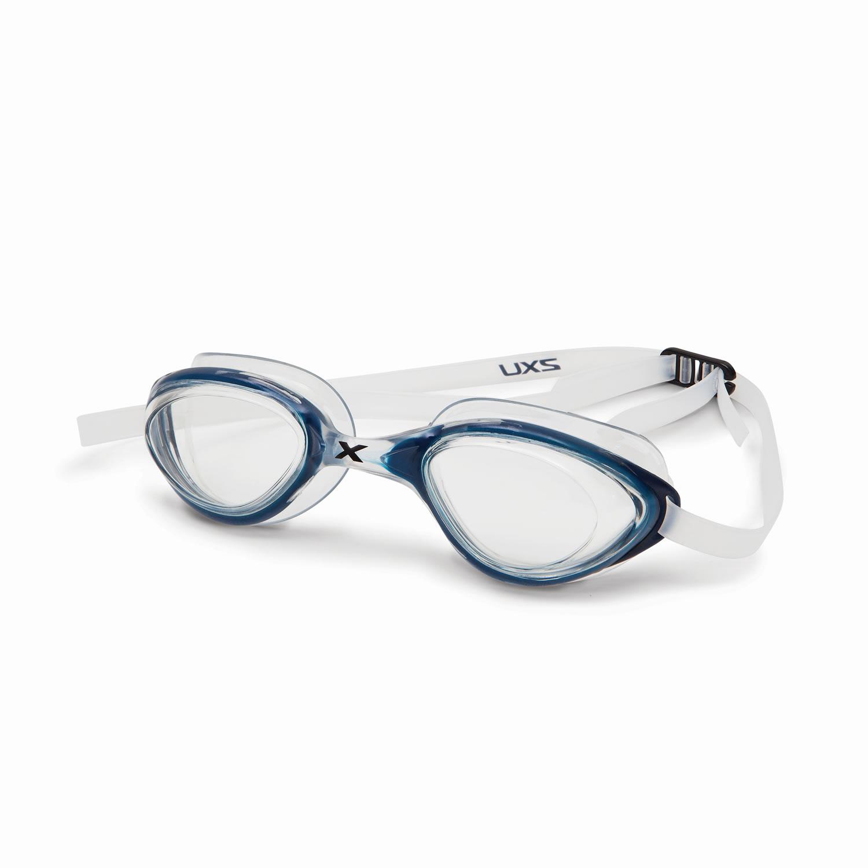 Rival Goggle - 2xu