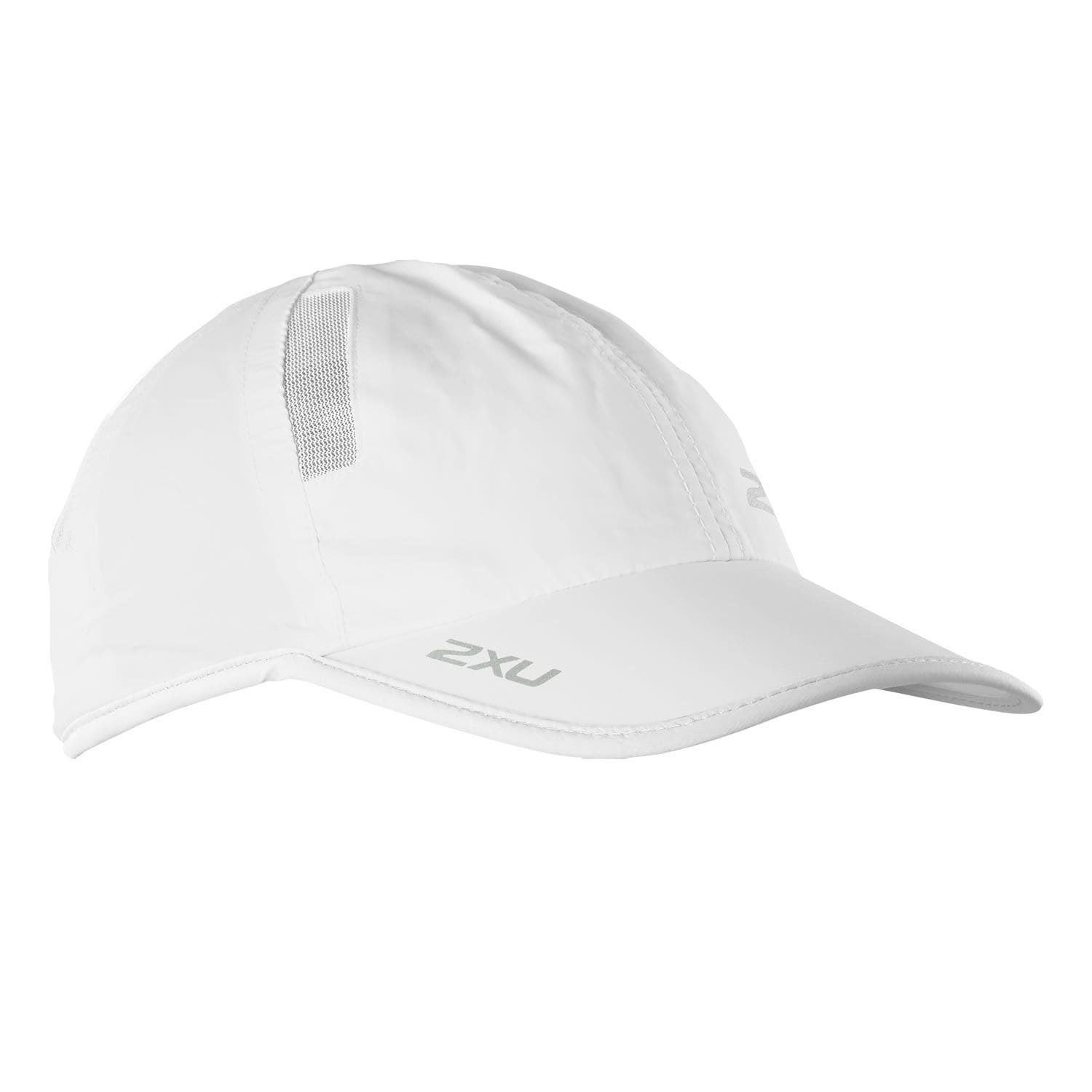 Run Cap - 2XU - ur1188f