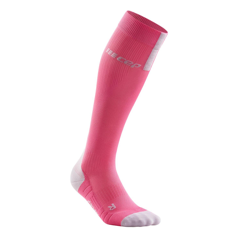 CEP Kompression Run Socks 3.0 Damen