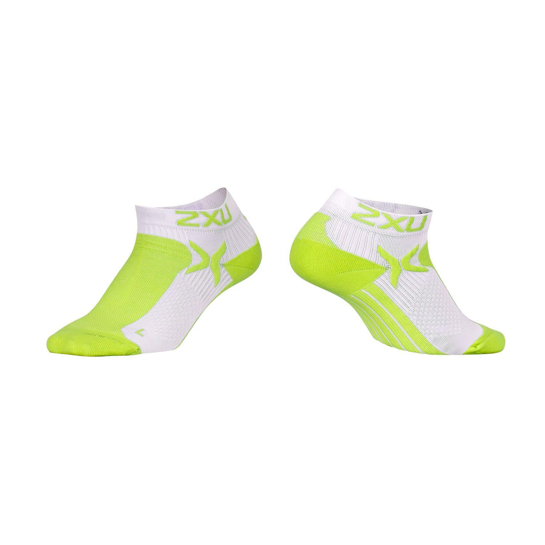 Knöchel Sport Socken Damen - 2XU - wq1904e