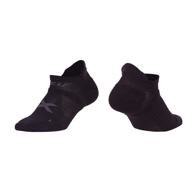 Now Show Sport Socken Damen - 2XU