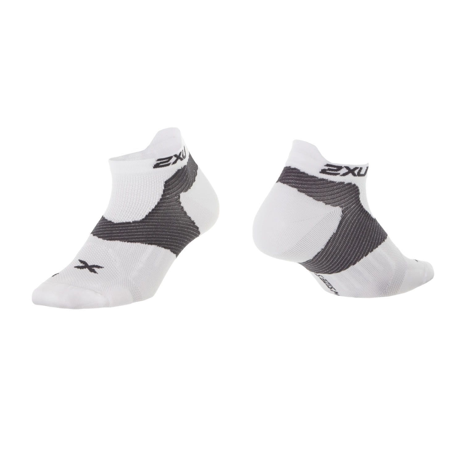Race Vectr Sport Socken Damen - 2XU