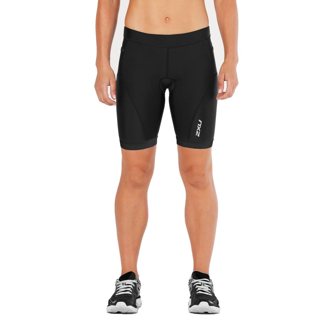 Active Triathlon Hose Damen - 2XU
