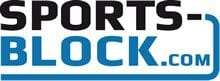 Triathlonshop und Triathlonbekleidung by Sports-Block